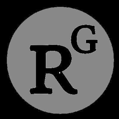 Researchgate Page